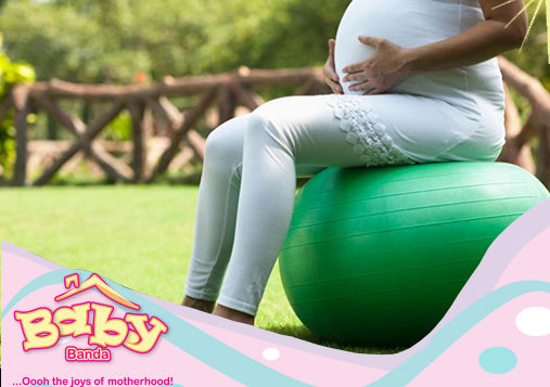 Exercise and fitness during pregnancy |Pregnancy Exercises